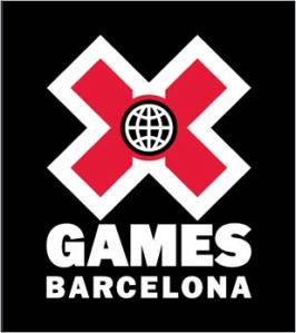 logo x_games_g