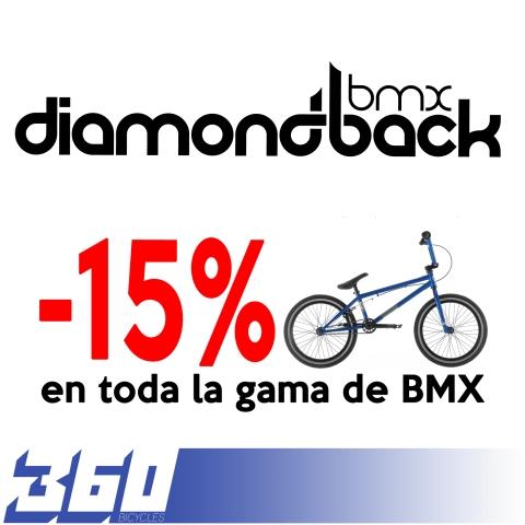 _diamondback
