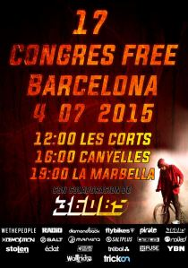 cartel-congres-free-2015-baja